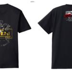 エヴァンゲリオンVR Tシャツ 画像
