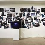 杉江大志×玉城裕規×松田凌『WORKS』レポート 写真2