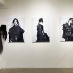 杉江大志×玉城裕規×松田凌『WORKS』レポート 写真3