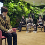 小澤廉、立石俊樹らドラマ『チョコレート戦争』第7話 場面写真&あらすじをUP!「友情」画像4