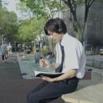 小澤廉、立石俊樹らドラマ『チョコレート戦争』第7話 場面写真&あらすじをUP!「友情」画像6