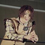 小澤廉、立石俊樹らドラマ『チョコレート戦争』第7話 場面写真&あらすじをUP!「友情」画像11
