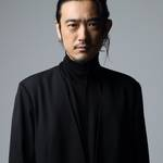 谷口賢志(たにぐち まさし)