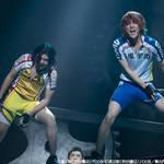舞台『弱虫ペダル』新インターハイ篇FINAL~オフィシャルレポート5