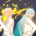 『あんさんぶるスターズ!!Music』fine『終わらないシンフォニア』ゲームサイズフルver.が公開! 2