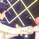 『あんさんぶるスターズ!!Music』fine『終わらないシンフォニア』ゲームサイズフルver.が公開! 3