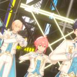 『あんさんぶるスターズ!!Music』fine『終わらないシンフォニア』ゲームサイズフルver.が公開! 4