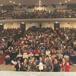 黒羽麻璃央、橋本祥平ら出演の豪華イベント「会えるの?小山内三兄弟」Huluにて配信開始!