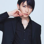 SolidS 篁 志季 役:日向野 祥(映像出演)