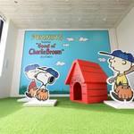 スヌーピーがテーマのカフェ&ダイナー「PEANUTS DINER 横浜」に新メニュー3