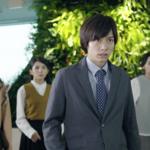ドラマ『チョコレート戦争』第8話 場面写真&あらすじをUP!画像2