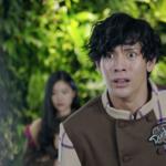 ドラマ『チョコレート戦争』第8話 場面写真&あらすじをUP!画像3