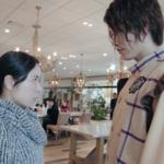 ドラマ『チョコレート戦争』第8話 場面写真&あらすじをUP!画像4