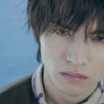 ドラマ『チョコレート戦争』第8話 場面写真&あらすじをUP!画像6