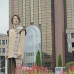 ドラマ『チョコレート戦争』第8話 場面写真&あらすじをUP!画像7