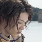 ドラマ『チョコレート戦争』第8話 場面写真&あらすじをUP!画像10