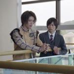 ドラマ『チョコレート戦争』第8話 場面写真&あらすじをUP!画像11