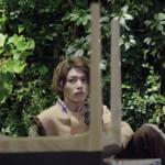 ドラマ『チョコレート戦争』第8話 場面写真&あらすじをUP!画像12