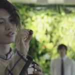 ドラマ『チョコレート戦争』第8話 場面写真&あらすじをUP!画像13