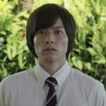 ドラマ『チョコレート戦争』第8話 場面写真&あらすじをUP!画像14