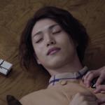 ドラマ『チョコレート戦争』第8話 場面写真&あらすじをUP!画像15