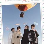 『たびメイト Season2』DVD発売記念イベント開催5