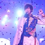 KING OF PRISM SUPER LIVE Shiny Seven Stars!_夜07