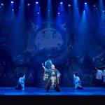 ミュージカル「陰陽師」~大江山編~ 、東京凱旋公演が開幕!豪華絢爛な劇中写真も掲載6