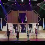 舞台『キンプリ』写真画像numan01
