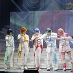 舞台『キンプリ』写真画像 numan 02
