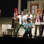 舞台『キンプリ』写真画像 numan 04
