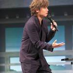 『なむあみだ仏っ!-蓮台UTENA-』スペシャルイベント16
