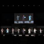 『なむあみだ仏っ!-蓮台UTENA-』スペシャルイベント22