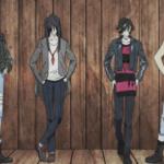 新キャラに杉田智和&速水奨も!TVアニメ『ARP Backstage Pass』第6.5話、あらすじ&先行カット公開!