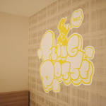 『ヒプノシスマイク』×「サンシャインシティプリンスホテル」19