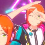 『あんさんぶるスターズ!!Music』MaM、2winkの楽曲MV、ゲームサイズフルver.が公開! 4
