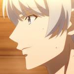 TVアニメ『number24』第9話のあらすじと場面写を先行公開!温泉でひとときのオフを楽しむ5