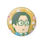 『あんさんぶくぶスターズ!』缶バッジコレクション第七弾3