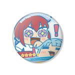 『あんさんぶくぶスターズ!』缶バッジコレクション第七弾8