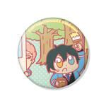 『あんさんぶくぶスターズ!』缶バッジコレクション第七弾11