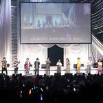 numan|『ネオロマンス❤フェスタ 金色のコルダ 15th Anniversary FINAL』イベントレポート|画像2