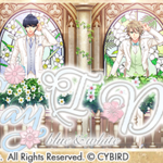 A3's Event 'High Spirits at the Hot Spring!' 04