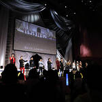 numan|『ネオロマンス❤フェスタ 金色のコルダ 15th Anniversary FINAL』イベントレポート|画像4