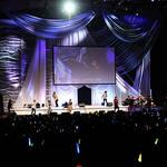 uman|『ネオロマンス❤フェスタ 金色のコルダ 15th Anniversary FINAL』イベントレポート|画像5