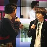 ドラマ『チョコレート戦争』第二回生徒総会02