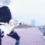 """、東京マラソン2020オフィシャルドリンク「ポカリスエット」WEBムービー""""バーチャル東京サプライ少女2020 青く駆けろ!""""篇12"""