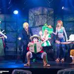 ONE PIECE LIVE ATTRACTION『MARIONETTE』3