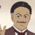 『宝石商リチャード氏の謎鑑定』画像2