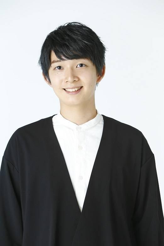 梅田修一朗(賢プロダクション) 画像
