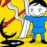 2月の月間人気漫画ランキングを発表 画像1